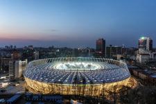 Финал Лиги чемпионов: жителей Киева предупредили о финансовых аферах