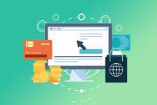 Как выбрать провайдера платежного шлюза: советы эксперта