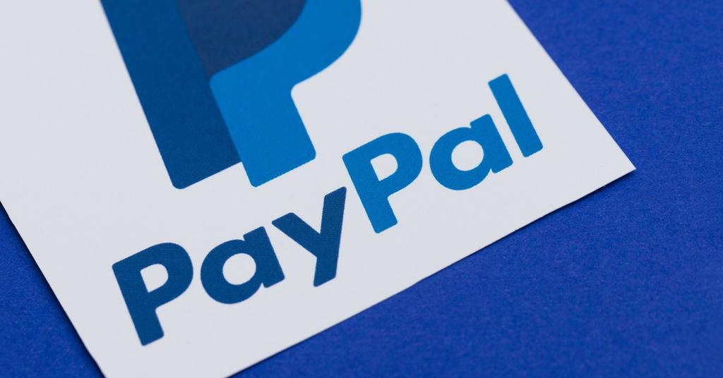 Огляд платіжної системи PayPal в Україні
