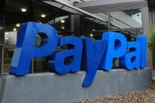 Количество счетов в PayPal рекордно выросло: в компании назвали причину