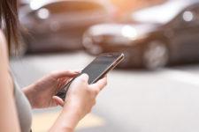 Кошелек и такси: Grab запустит платежи еще в одной стране