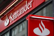 Цифровой банк для малого бизнеса откроют в Великобритании