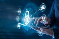 Под псевдонимом: европейский банк нашел способ защитить данные клиентов