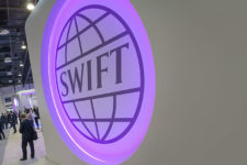 Россия собирается запустить альтернативу SWIFT