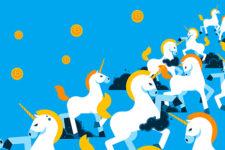 Крипто-стартап планирует выпуск долларовых токенов