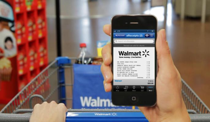 Крупная сеть супермаркетов закрывает программу самообслуживания