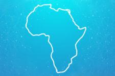 В Африке появится единая сеть мобильных денег
