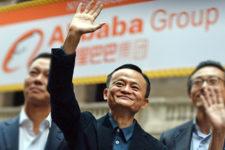 Джек Ма покидает Alibaba и готов пойти по стопам Билла Гейтса