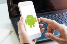 Уязвимость в Android: хакеры могли получить доступ к любому смартфону