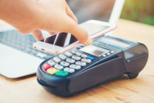 Apple Pay — 6 лет: ТОП-6 интересных фактов о сервисе