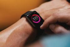 Владельцы смарт-часов могут стать жертвами хакеров – исследование