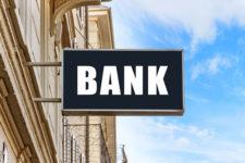 Треть украинских банков продолжают нарушать нормы НБУ
