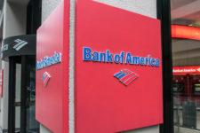 Крупнейший банк США патентует хранилище для крипто-транзакций