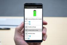 Популярное приложение в Google Play оказалось опасным вирусом