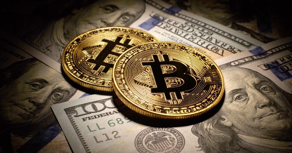 Аналитики спрогнозировали, как будет меняться цена биткоина