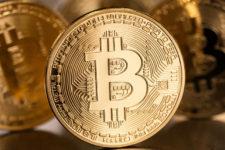 Bitcoin больше не популярен в криминальных кругах — агент DEA
