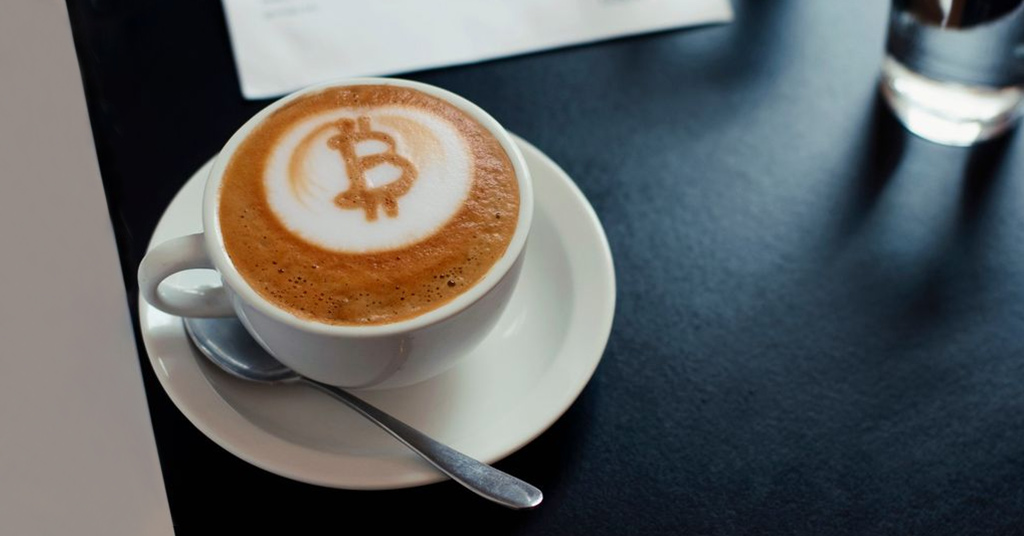 Bitcoin-платежи