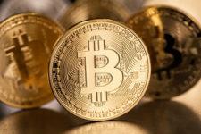 К дню рождения Bitcoin организуют масштабную арт-выставку