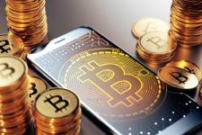 В App Store запретят загружать криптовалютные приложения