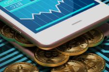 Как выбрать криптовалютный кошелек: обзор основных видов