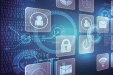 Datacenters & Security Innovation Forum 2018 соберет в Киеве лидеров ИТ