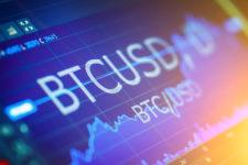 ICO бьет рекорды: названы самые популярные сферы для инвестиций