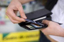 У Visa и Mastercard появился серьезный конкурент