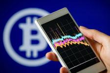 Курс криптовалют вскоре можно будет прогнозировать