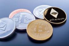 Еще одна известная онлайн-платформа вводит цензуру против криптовалют