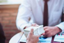 Частичные кредитные гарантии: госпрограмма доступных кредитов решит проблему с залогами заемщиков