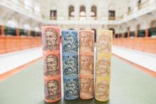 Украинцы требуют повысить сумму гарантирования банковских вкладов