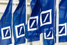 Ведущий банк Европы оказался в центре финансовой аферы