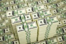 Состояние миллионеров достигло рекорда. Где богачи хранят свои деньги