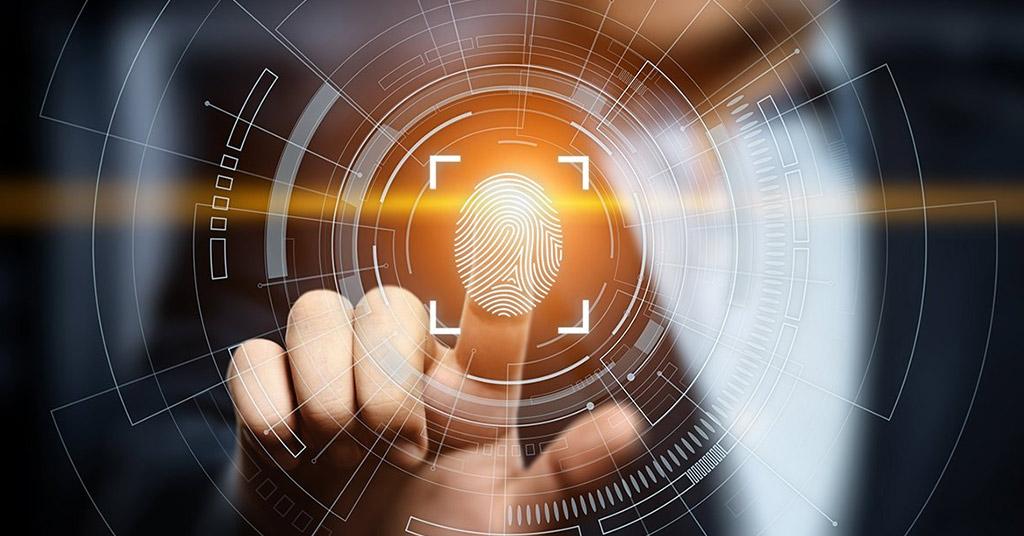 Швейцарский банк Cornercard выпустит кредитную карту со сканером отпечатков пальцев
