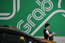 Что скажет Ant Financial? Такси Grab откроет свой финансовый бизнес в Азии