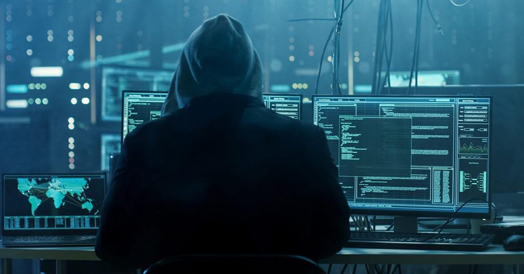 кибератаки в 2019