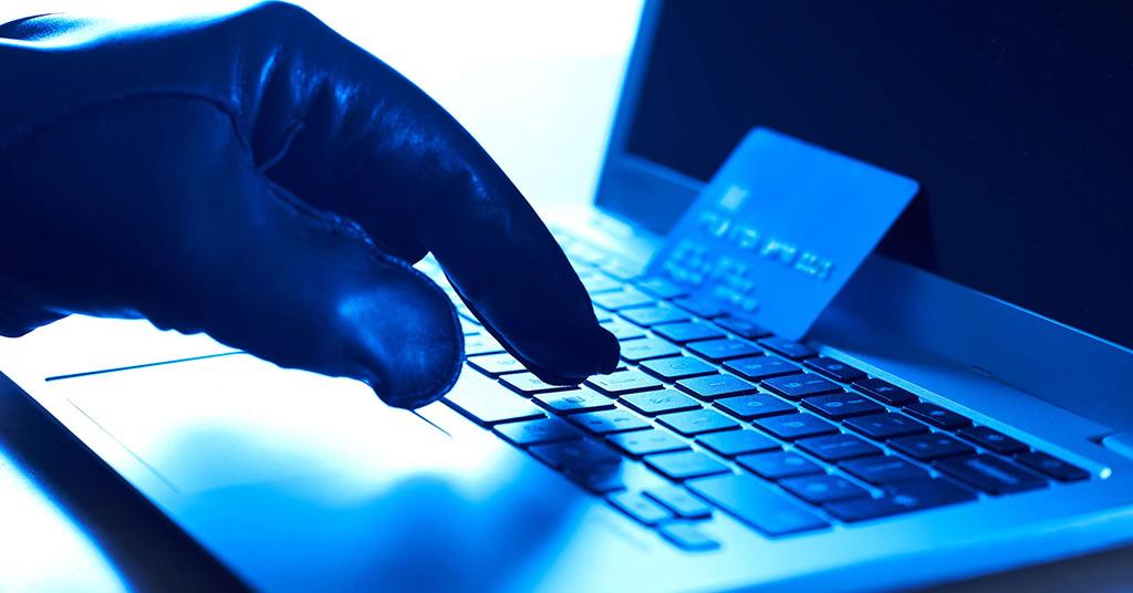 утечка данных в банке