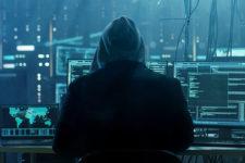 Киберполиция остановила незаконную деятельность 20 онлайн-обменников