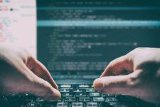 Утечка данных: какие отрасли больше всего интересуют мошенников