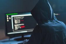Киберполиция хочет привлечь ФБР к расследованию хакерских атак на украинские компании