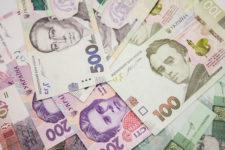 ПриватБанк заблокировал незаконные операции почти на 1 млрд грн