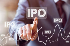 Крупнейшее IPO в Европе: сколько будет стоит Adyen после выхода на биржу