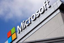 Магазины без касс: Microsoft работает над супермаркетом будущего