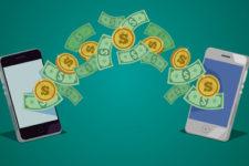 Альтернатива банкам: 5 мобильных кошельков для развивающихся стран