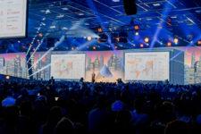 Названы новые даты международных FinTech-конференций