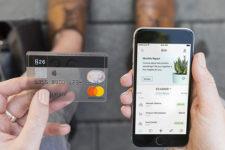 Еще один европейский мобильный банк привлек более 1 млн клиентов