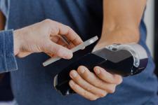 Смартфон-кошелек: насколько удобна и безопасна технология NFC