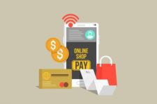 5 практичных решений, чтобы улучшить функционал интернет-магазина