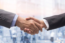 PayPal и UnionPay объявили о сотрудничестве: над чем будут работать компании
