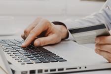 Платежный шлюз для веб-сайта: как упростить прием платежей онлайн